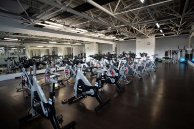 sala de fitness bacau qfitt