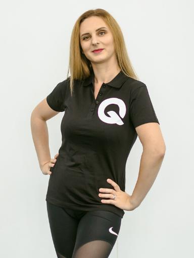 Sorina Ungureanu