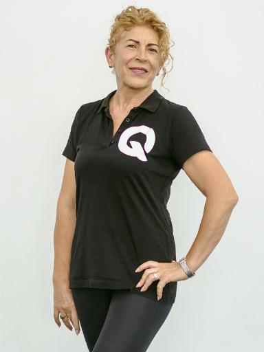 Felicia Andrei